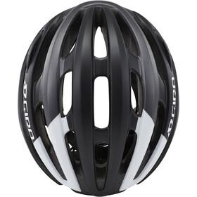 Giro Foray Kask rowerowy, black/white